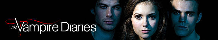 The Vampire Diaries S05E10 HDTV XviD-AFG
