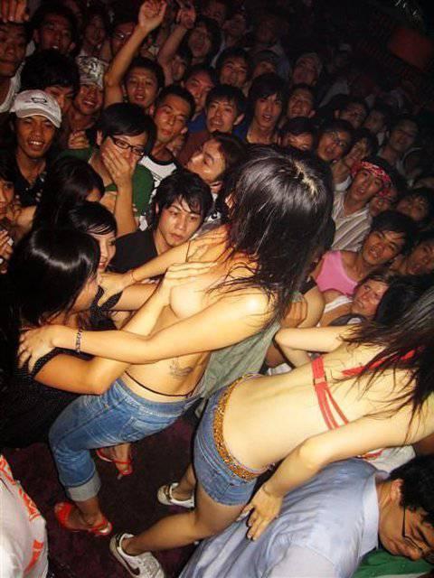 секс фото тайланд