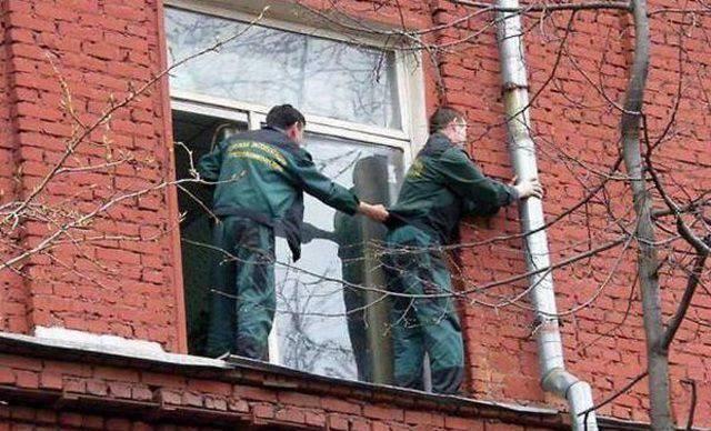 Tylko w Rosji #8 23