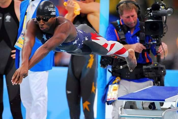 Olimpiada 2008 na wesoło 15