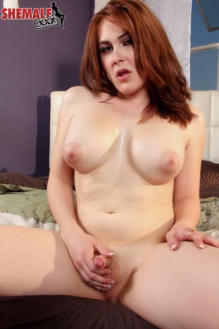 Hazel Tucker Shemale Cum Search 1
