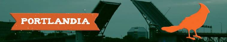 Portlandia S04E01 Sharing Finances HDTV x264-BWB