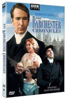 The Barchester Chronicles 1982 DVDRip XviD-FRAGMENT [NORAR]