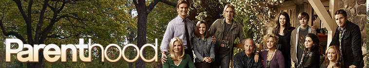 Parenthood 2010 S05E16 HDTV XviD-AFG