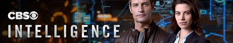 Intelligence US S01E10 HDTV XviD-FUM