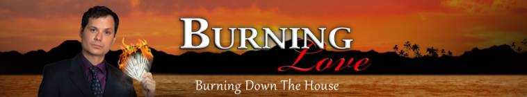 Burning Love S03E03 HDTV XviD-AFG