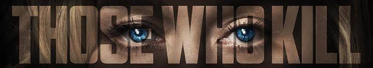 Those Who Kill US S01E04 HDTV XviD-AFG