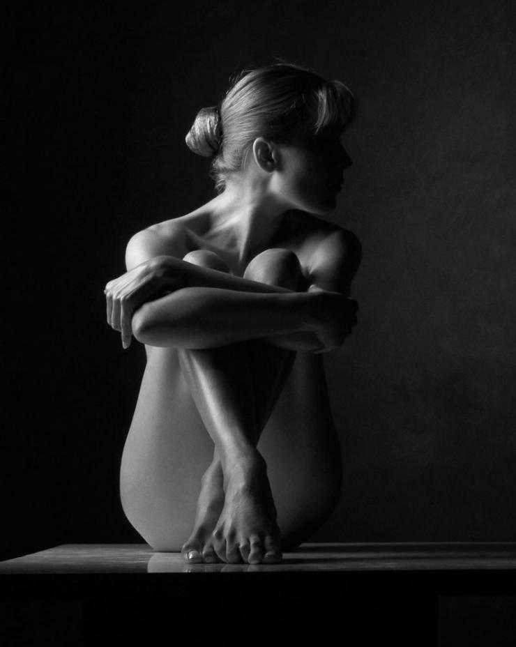Subtelne zdjęcia kobiet #3 24