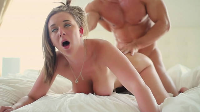 Realitykings hd love noelle easton xander corvus ohh n 7