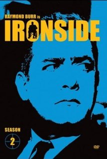 Ironside 2013 S01 720p WEB-DL DD5 1 H 264-BS