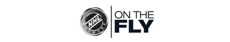 NHL 2014 Stanley Cup R1G1 Blackhawks vs Blues 720p HDTV x264-PRiNCE