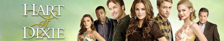Hart of Dixie S03E18 HDTV x264-LOL