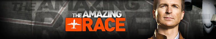 The Amazing Race S24E08 HDTV x264-LOL