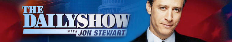 The Daily Show 2014 04 22 Elizabeth Warren HDTV x264-BAJSKORV