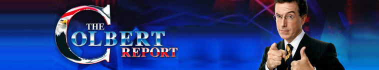 The Colbert Report 2014 04 22 George Will HDTV x264-B