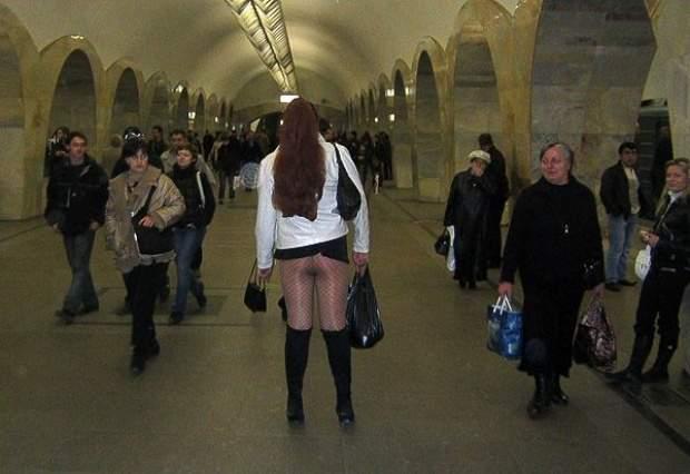 Rosyjskie metro 48