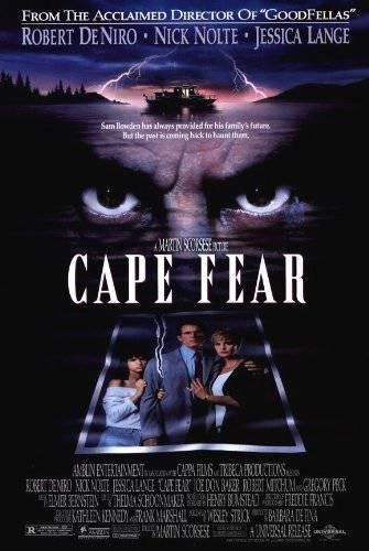 Cape Fear 1991 1080p BluRay DTS x264-CtrlHD