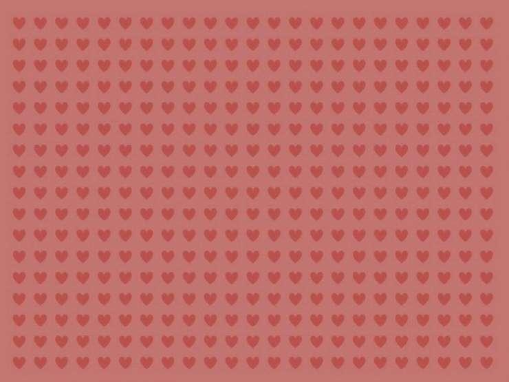 Walentynki 10