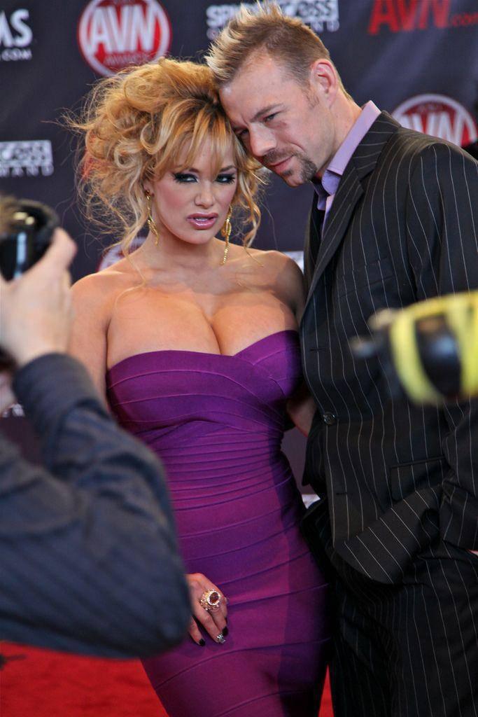 AVN Awards 2010 26