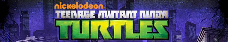 Teenage Mutant Ninja Turtles 2012 S02E20 The Legend of the Kuro Kabuto 1080p WEB-DL AAC2 0 H 264-YFN [INFERNO]