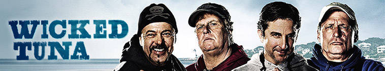 Wicked Tuna S03E02 DVDRip x264-SPRiNTER