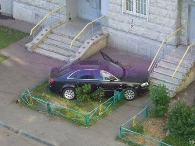 Tymczasem w Rosji #19 6
