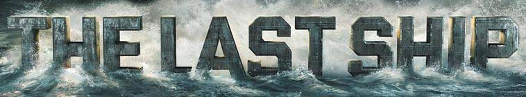 The Last Ship S01E04 HDTV x264-LOL