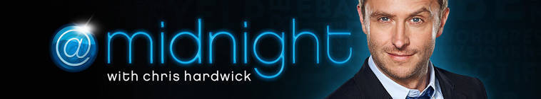 At Midnight 2014 07 21 HDTV XviD-AFG