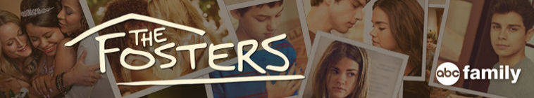 The Fosters 2013 S02E07 HDTV XviD-AFG