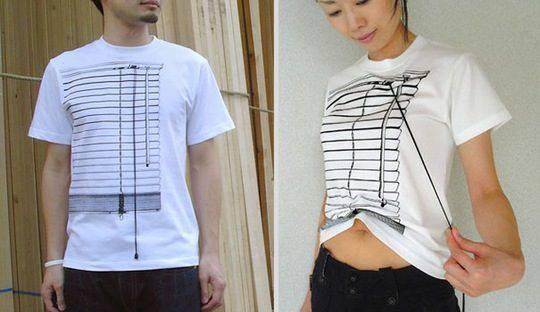 Oryginalne koszulki 13