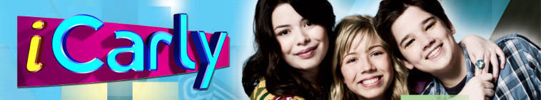 iCarly S04E01 iGot a Hot Room 480p HDTV x264-mSD