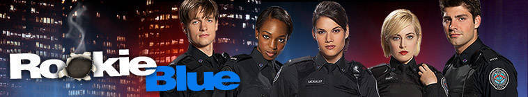 Rookie Blue S05E11 HDTV XviD-AFG