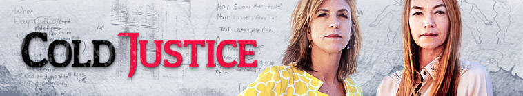 Cold Justice S02E17 Second Thoughts-Paulding OH 720p HDTV x264-TERRA