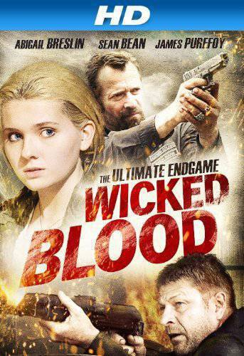 Wicked Blood 2014 iNTERNAL DVDRip x264-FAKiTE