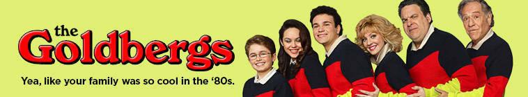 The Goldbergs 2013 S01E15 DVDRip x264-DEMAND
