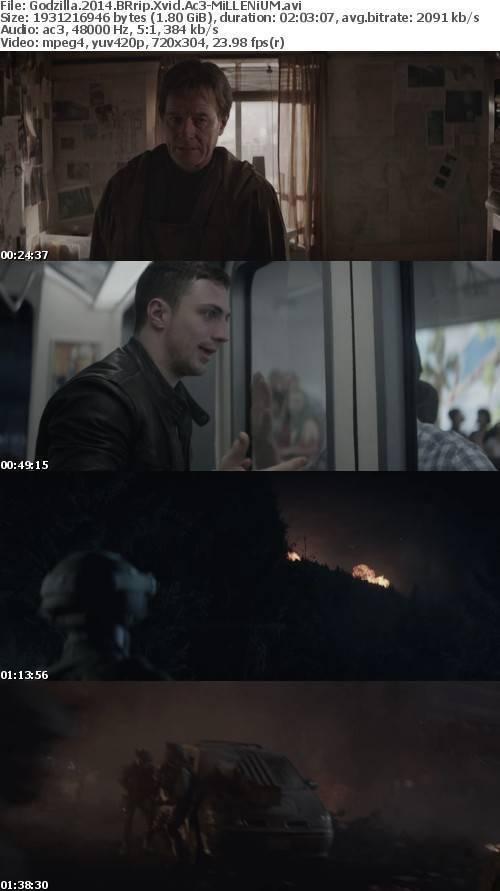 Godzilla 2014 BRrip Xvid Ac3-MiLLENiUM