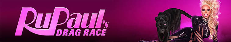 RuPauls Drag Race Untucked S04E05 WEBRip x264-QCF