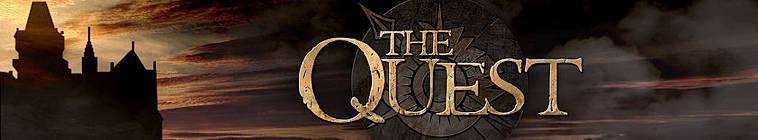 The Quest 2014 S01E04 HDTV x264-W4F