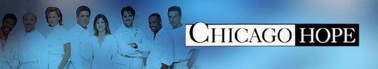 Chicago Hope S06E17 DVDRip x264-TASTETV