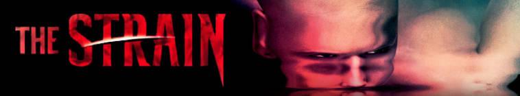The Strain S01E10 WEB-DL XviD-FUM