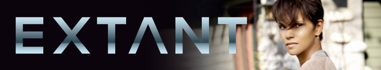 Extant S01E13 Ascension 1080p WEB-DL DD5 1 H 264-ECI