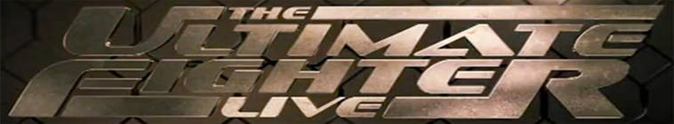 The Ultimate Fighter S20E02 We All Came Here To Fight! 480p HDTV x264-mSD
