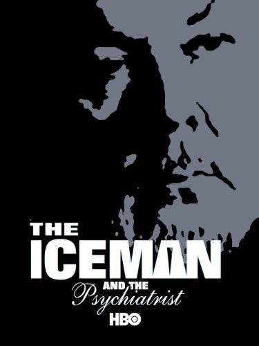 The Iceman Interviews 2003 DVDRIp Xvid AC3-BHRG