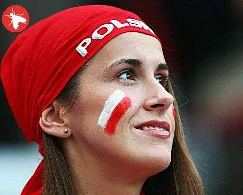 Kibicki Mistrzostw Europy 2008 55