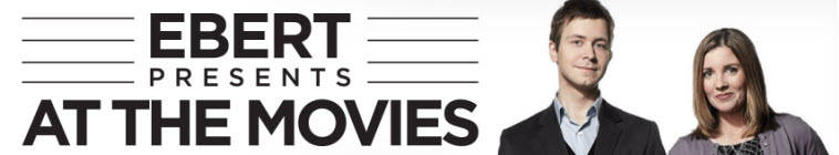 At The Movies S10E31 PDTV x264-CBFM