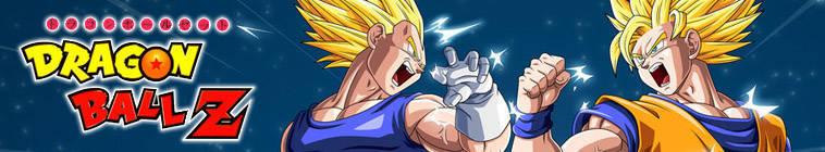 Dragon Ball Z S07E20 WS iNTERNAL BDRip x264-DEUTERiUM