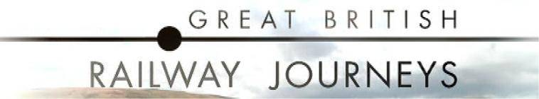 Great British Railway Journeys S05E19 HDTV x264-BARGE