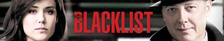 The Blacklist S02E01 WEB-DL x264-WLR