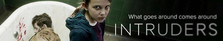 Intruders S01E06 720p HDTV x264-KILLERS