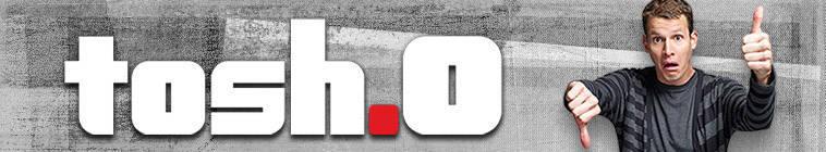 Tosh 0 S06E21 HDTV XviD-AFG